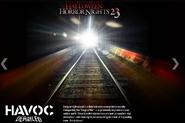 Screenshot 2019-08-16 Havoc Derailed at Halloween Horror Nights Universal Orlando