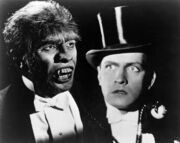 Dr-Jekyll-and-Mr-Hyde-Fredric-March.jpg