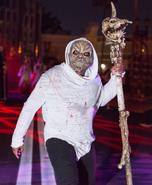 Festival Of The Deadliest Scareactor 114