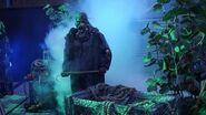 Halloween Horror Nights 2016 Opening Night! Did We Survive Or Die? Universal Orlando HHN26