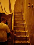 NOES Stairs