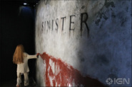 Screenshot 2020-07-15 Inside 7 Halloween Horror Nights Mazes at Universal Studios Hollywood - IGN(16)