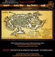 HHN 2005 Website 30