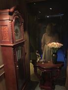 Screenshot 2020-07-25 BEHIND THE SCENES HALLOWEEN HORROR NIGHTS 2019 – Ghostbusters, Killer Klowns and Creepshow(5)