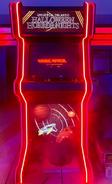 Arcade Machine 2