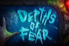 Depths Of Fear.jpg