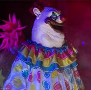 Fatso the Clown 16