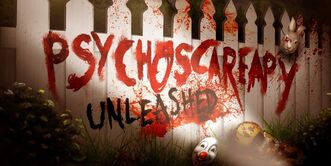 PsychoScareapy Unleashed Sign.jpeg