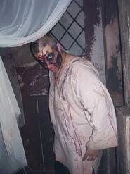 Screamhouse 3 Scareactors 26