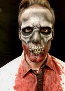 Dead Exposure 28 Zombie 1
