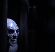 Demon Spawn 5