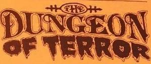 Dungeon of Terror 2 Logo.png