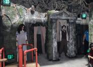Graveyard Games Behind the Scenes 3