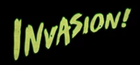 Invasion.png