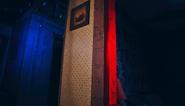 Screenshot 2020-01-15 Halloween Horror Nights - Universal Orlando - Photos(2)