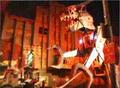 Screenshot 2020-06-11 Halloween Horror Nights 2006(5)