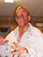 Blood Ruins Scareactor 13
