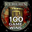 Cerebin-100-wins