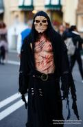 Festival Of The Deadliest Scareactor 117