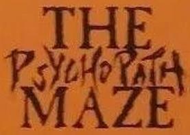 Psychopath Maze Logo.png