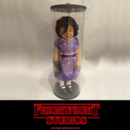 """Screenshot 2020-10-15 FrightNight Studios, LLC on Instagram """"Here is Ma Petite that we made for the American Horror Story h-...-"""