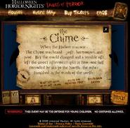 Terra Throne Website Description 9