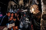 Screenshot 2020-05-24 Halloween Horror Nights ( horrornightsorl) • Instagram photos and videos(23)