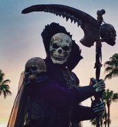 The Bone Reaper 13