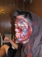 Blood Ruins Scareactor 3