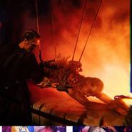 Screenshot 2020-05-23 Halloween Horror Nights ( horrornightsorl) • Instagram photos and videos