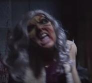 Deadite Lillian 8