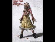 Freekz Female