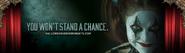 HHN 26 Chance Logo 2