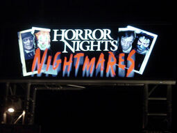 Nightmares010-0.jpg