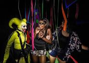 Screenshot 2020-05-24 Halloween Horror Nights ( horrornightsorl) • Instagram photos and videos(20)