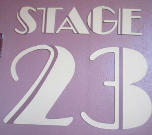 Soundstage 23.jpg