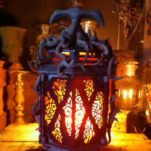The Lantern 1.jpg