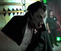 Count Dracula 1