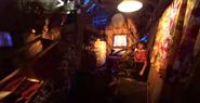 Hopper's Cabin