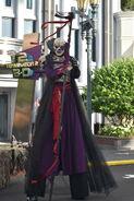 The Bone Reaper 19
