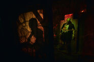 01 Haunted-Houses Universal-Orlandos-Halloween-Seasonal-Experiences-1024x683
