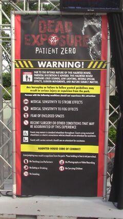 Dead Exposure 2 Sign.jpg