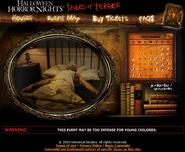 HHN 2005 Website 5