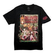 L-Halloween-Horror-Nights-Comic-Adult-T-Shirt-HHN20-SCRZN-TEE