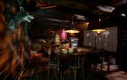 Screenshot 2020-11-18 Gallery Cabin 3