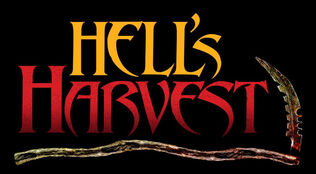 Hells Harvest Logo.jpg