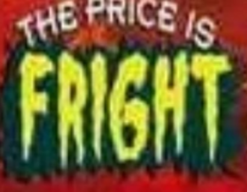 Price is Fright Logo.png