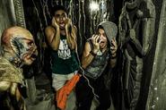Screenshot 2020-05-24 Halloween Horror Nights ( horrornightsorl) • Instagram photos and videos(15)