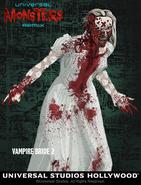 Vampire Bride 2