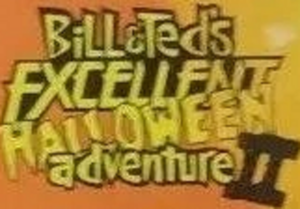 Bill and Ted 1993 Logo.png